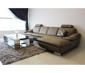 Sofa da Itaia, Malaysia, nhập khẩu trực tiếp bán hàng tại kho giá rẻ hơn giá thị trường 20 30%.