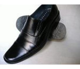 Duy nhất một em giày MEN hàng new 100% ...thế giới MAX SHOES