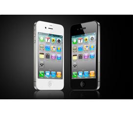 Iphone fake, iphone nhái, iphone trung quốc có wifi, iphone trung quốc giá cực rẻ tại www.thaihadigital.com