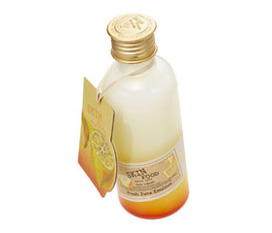Mà hồng Loreal Nuance rouge 101 found base Skinlovers BB tonymoly Emulsion Vit C