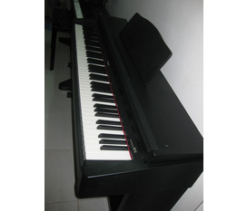 Piano điện Roland HP 147