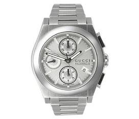 Đồng hồ Gucci Men s Pantheon watch YA115206
