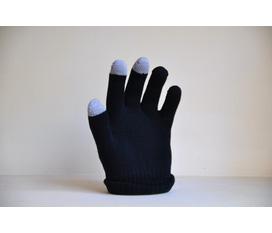 HOT HOT găng tay thời trang ấm áp cho người dùng iphone