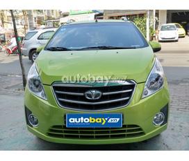 Cần bán xe Daewoo Matiz Jazz model 2010