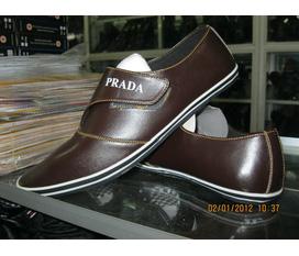 Giá cực rẻ, rẻ quá chuyên phân phối, kinh doanh giầy, dép, dây lưng, ví da nam các loại: rẻ thời trang chất lượng