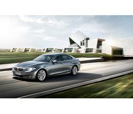 BMW Series 3 giá tốt nhất