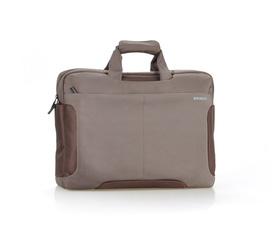 Túi LAPTOP cực đẹp chính hang BIRINCH , B152.giá khuyến mại.