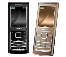 Nokia 6500c giá bèo