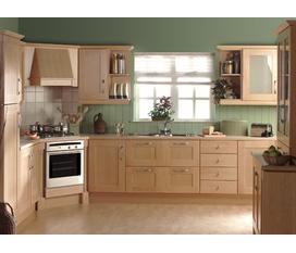 Sửa chữa đồ gỗ, nội thất, đóng mới ......giuờng, tủ, tủ bếp, bàn ghế