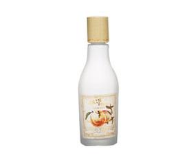 Thanh lý 1 em Emulsion Đào của Skinfood new 99%