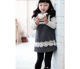 Shop nghé em Thời trang diện tết Đồ ấm cho bé