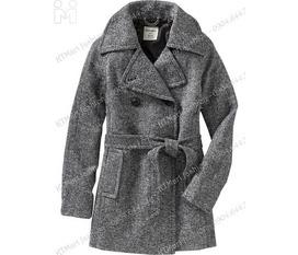 Thanh lý giá gốc áo vnxk nghỉ bán
