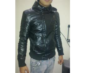 Nhượng lại 1 e áo khoác :D :D