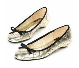 Đồng giá 110k cho giày bệt sành điệu n vẫn đáng iu mọi ng nhé. Không đâu rẻ hơn