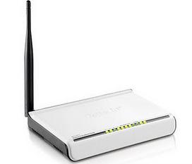 Modem wifi Tenda 311R 310k , 316R 330k. TP Link, Zyxel giá tốt. Miễn phí cài đặt