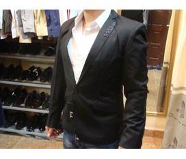 Linkin Shop : Áo khoác , vest nam , đồ đông sành điệu dành cho các Boy