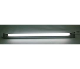 Máng đèn huỳnh quang Panasonic T5 1 bóng 1,2m x 28W