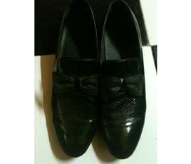 Thanh lý giày
