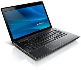 Lenovo G460 máy đẹp 99% cho anh em dùng tết