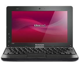 Netbook Samsung N218 plus màu bordo và lenovo s100 hàng like new