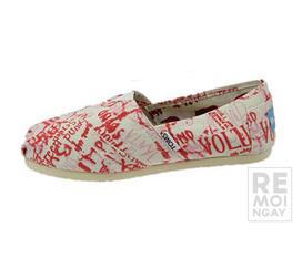 Cần bán 1 voucher giày To m chỉ 180k cho giá trị sử dụng 420k