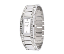 Đồng hồ nữ Orient, Moschino, Francisdelon giảm 25% nhân dịp Tết