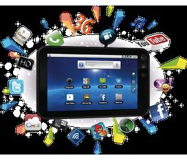 FPT Tablet giá