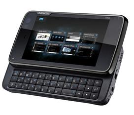 Siêu phẩm N900 cần bán vào không tiếc hụt đấy