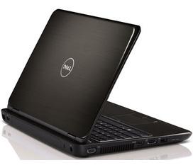 Laptop dell insprion 15r 5110 Đầu năm xả hàng laptop giá không thể tốt hơn