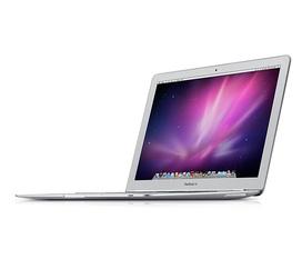 Macbook Air 11 MC505LL/A giá tốt