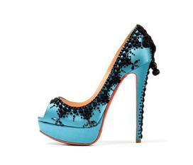 Shop giày fake Chistian Louboutin,Lv,Jimmy Choo,Chanel,MiuMiu,GL.v... .v.... hàng có sẵn không cần phải order