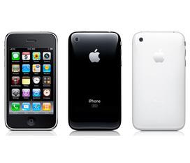 Iphone cho các bạn