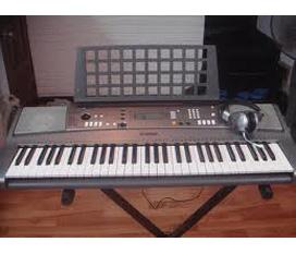 Bán đàn organ vn300 yamaha