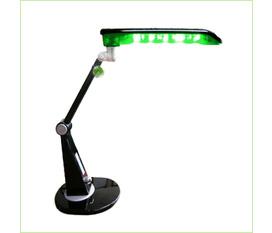 Mời hợp tác phát triển thiết bị ngành chiếu sáng