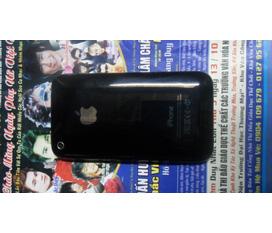 Bán iphone 3GS 32G