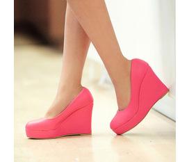 Đón tết với những kiểu giày thật xinh nào,hàng mới về new 100% nhé