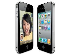Điện thoại iPhone giá cực hấp dẫn