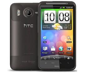 Bán: HTC Desire HD A9191 hàng xách tay giá 8triệu
