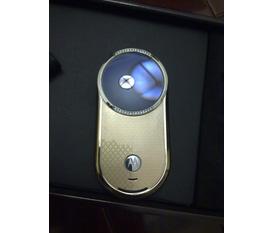 HN Bán Motorola Aura Diamond Edition hàng công ty còn bảo hành 10 tháng