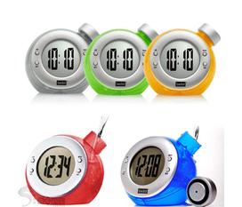 Đồng hồ nước ECO