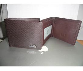 HOT thanh lý toàn bộ ví nam giá chỉ từ 90k
