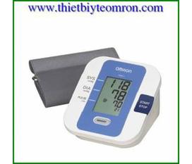 Máy đo huyết áp bắp tay OMRON SEM 1 giảm giá còn 730.000 vnđ