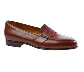 Thanh lý 2 đôi giày Ý