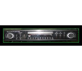 Jagwa K9000 Đầu karaoke vi tính 6 số cao cấp. Âm thanh tuyệt hay, kết nối HDMI cho chất lượng hình ảnh tuyệt đẹp