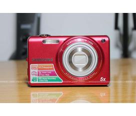 Bán máy ảnh Samsung 14mp giá rẻ chỉ 1tr9