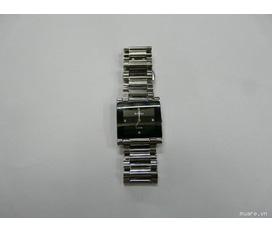 Thanh lý một đồng hồ nữ cực đẹp, giá rẻ