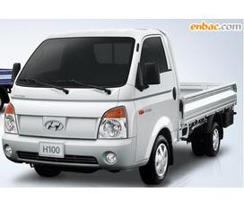 Hyundai H100, Porter II xe nhập khẩu nguyên chiếc giá hot giao xe ngay HOT HOT HOT.