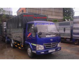 Bán xe tải vinaxuki cũ 1.25t 1.4t 1.9t 1.5t 2.8t 3.5t chưa qua sử dụng giá bất ngò nhất năm nhâm thìn