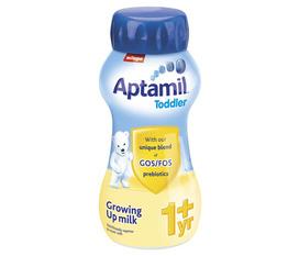 Shopbabyfun 112 Kim Ngưu : Sữa nước Aptamil 1 Anh
