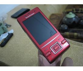 Sony J20i 3G Wifi hàng cty 5tháng bảo hành new 98% ẢNH THẬT